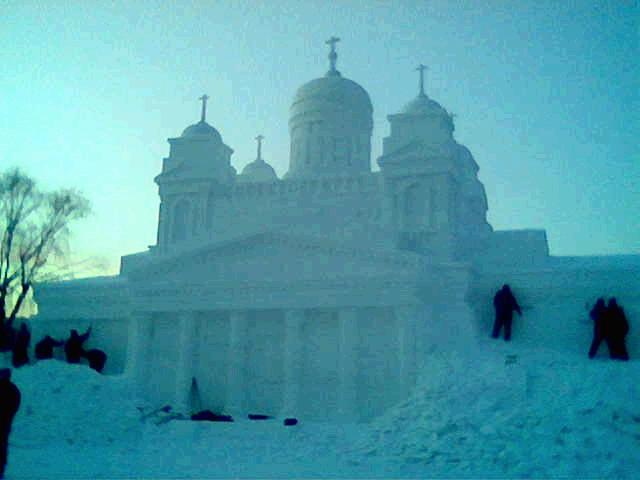 01_Snow_temple