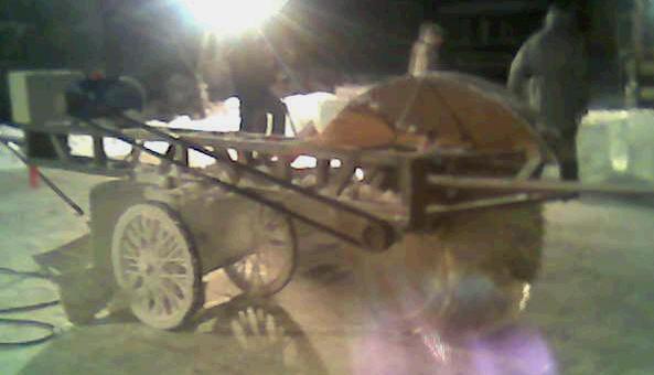 08_Wagon