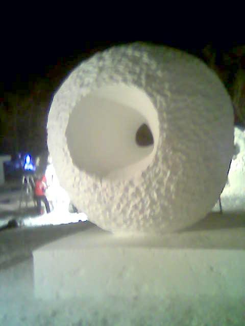 21_Snowball