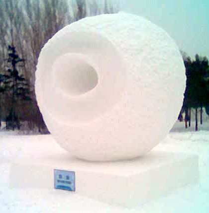 24_Final_snow_sculpture