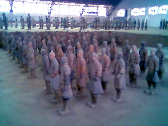 28_Terracota_army