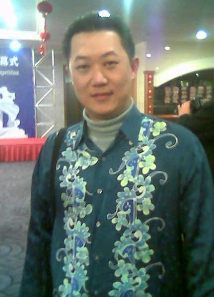 11_Malaysian_team_member