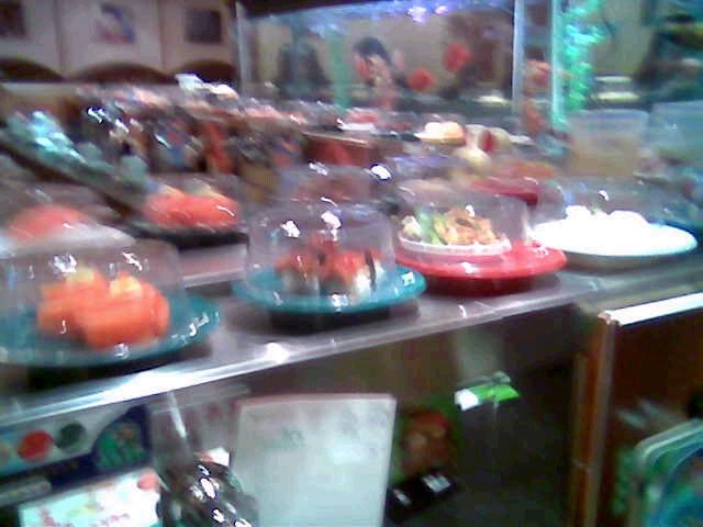 33_Sushi