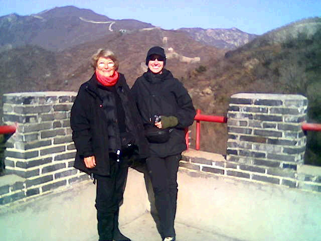 26_Alison_and_Tatyana_Great_Wall