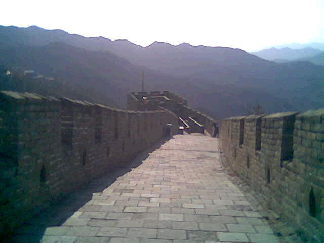 27_Great_Wall