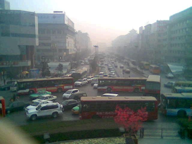 19_Traffic