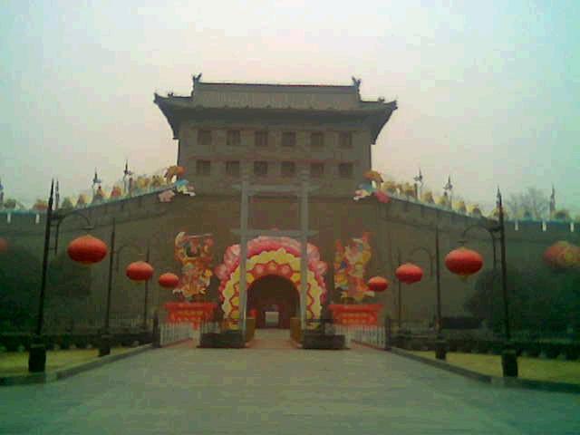 25_South_gate