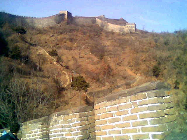 34_Great_Wall