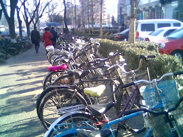 29_Bikes